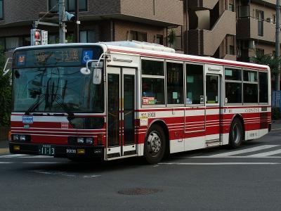 DSC01768-m.jpg