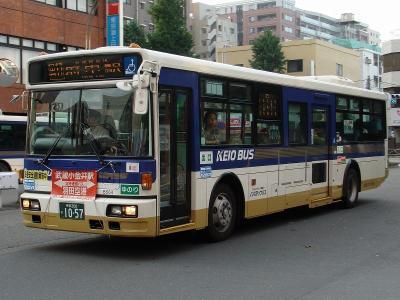 DSC01891-m.jpg