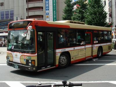 DSC01964-m.jpg