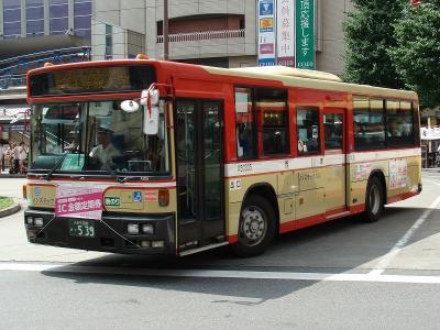 DSC01965-m.jpg