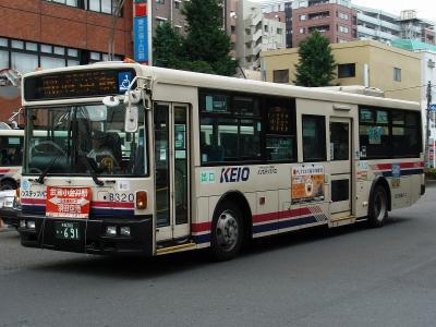 DSC02000.jpg