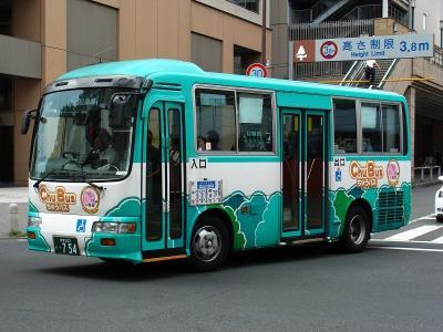 DSC02008-m.jpg