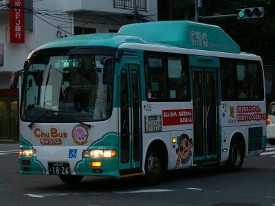 DSC02078-m.jpg