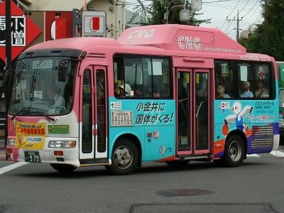 DSC02417-m.jpg