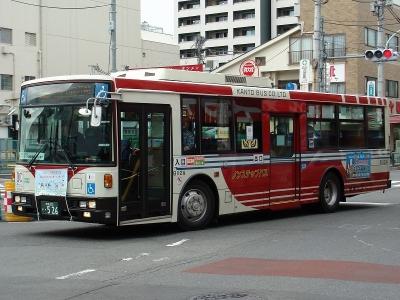 DSC02424-m.jpg