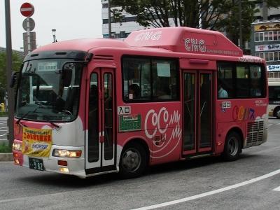 DSC02447-m.jpg