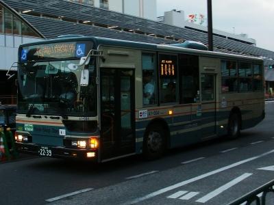 DSC02502-m.jpg