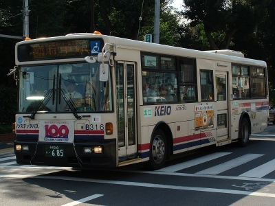 DSC02545-m.jpg