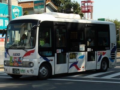 DSC02547-m.jpg