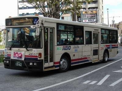 DSC02576-m.jpg
