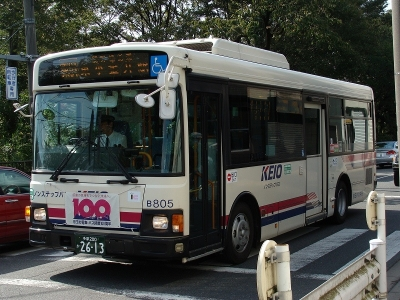 DSC02584-m.jpg