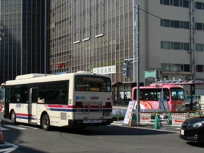 DSC02595-m.jpg
