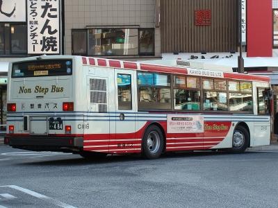 DSC09842.jpg