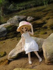川遊び201307-02