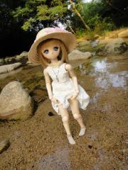 川遊び201307-04