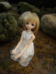 川遊び201307-05