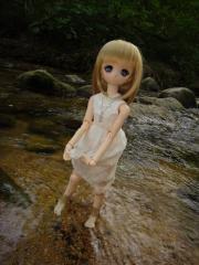 川遊び201307-06