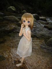 川遊び201307-08