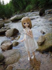 川遊び201307-09