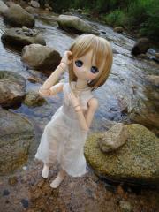 川遊び201307-11