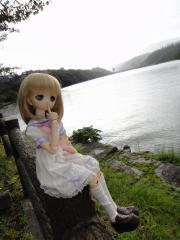 恵那峡201309-01