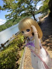 恵那峡201309-05