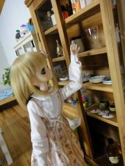シェアスタジオ201310-04
