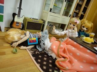 シェアスタジオ201310-09