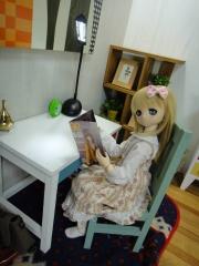 シェアスタジオ201310-14