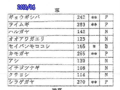 20100601草