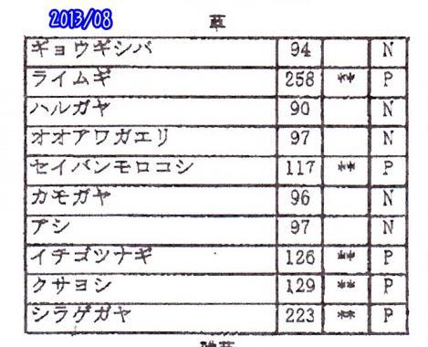 20130823草