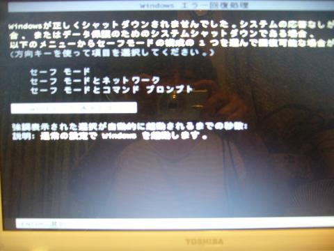 P1140534.jpg