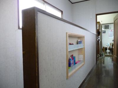 P1020902-1.jpg