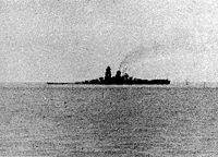 200px-Musashi_24_Oct_1944.jpg