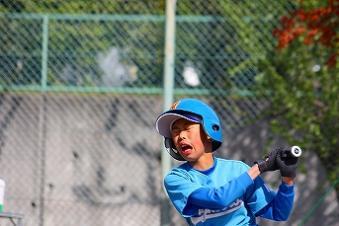 20130421王寺招待桜井パワーズ戦 (61)