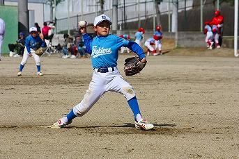 20130421王寺招待桜井パワーズ戦 (81)