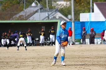 20130421王寺招待桜井パワーズ戦 (87)