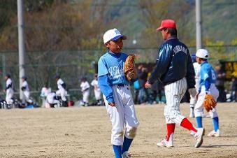 20130421王寺招待桜井パワーズ戦 (95)