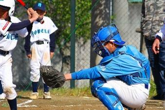 20130421王寺招待桜井パワーズ戦 (177)