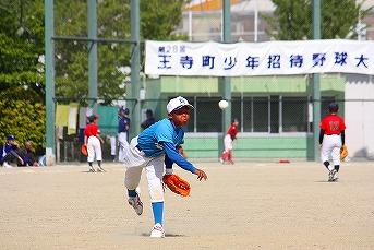 20130428王寺招待真美ヶ丘レッドベアーズ戦 (212)
