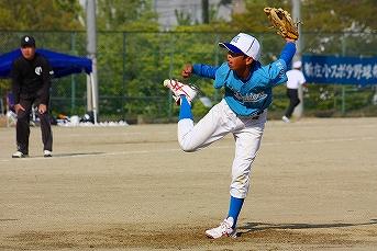 20130428王寺招待平群少年野球部戦 (66)