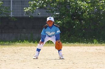 20130512神楽野球部 _(256)