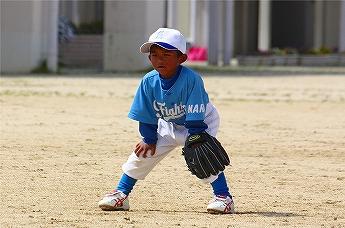 20130512神楽野球部 _(249)
