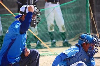 20130512神楽野球部 (269)