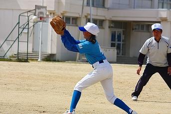 20130512神楽野球部 (251)