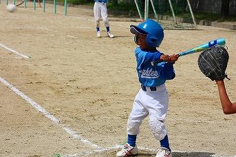 20130512神楽野球部 (216)