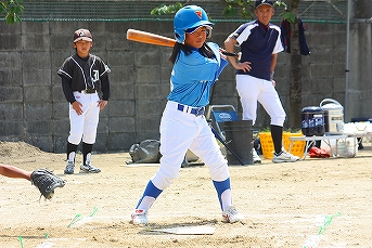 20130512神楽野球部 (187)