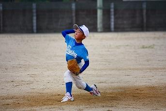 20130630磐城デンジャーズ練習Bチーム (121)
