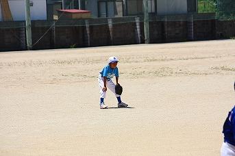 20130720葛城市ジュニア大会新庄小野球部戦 (155)