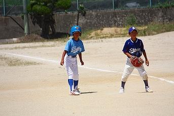 20130720葛城市ジュニア大会新庄小野球部戦 (131)